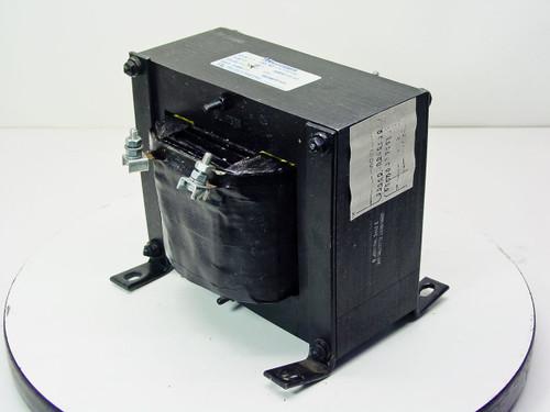 GS 2237050T00  3.5 KVA 208/240 to 100 Volts Transformer