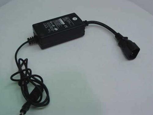 Skynet AC Adapter 5 Volt DC 1A FJT-Q316