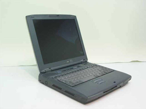 Toshiba 2210XCDS/6.0 Laptop  PS221U-390J0
