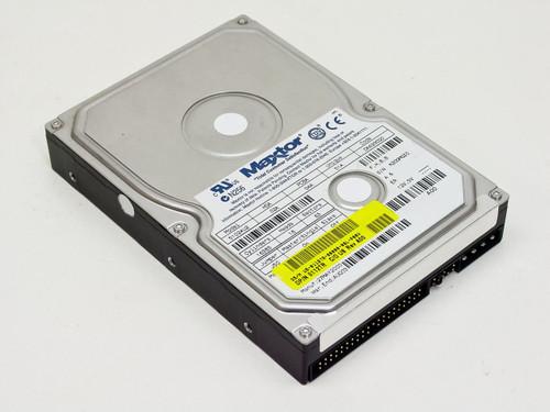 """Dell 112TR  10.2GB 3.5"""" IDE UDMA66 HDD Maxtor 51024U2"""