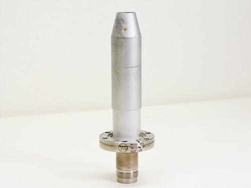 Varian 981-2043  Ion Gun
