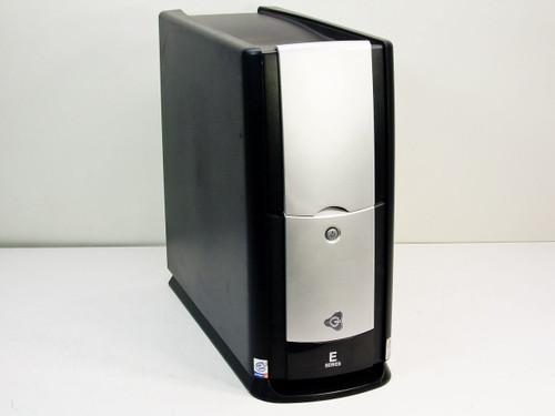 Gateway E4100  Intel P4 2.8GHz, 512MB RAM, 40GB HDD