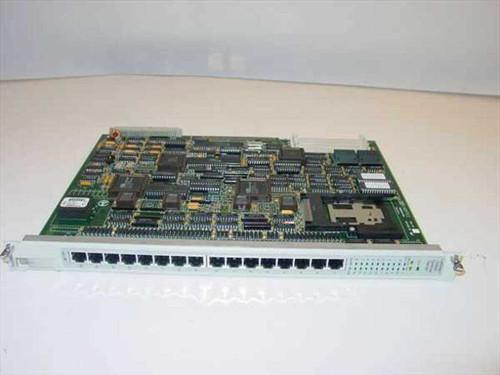 SynOptics LattisNet Terminal Server (3395A)