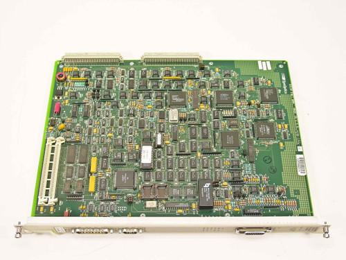 SynOptics Ethernet NMM PN 920-146-A (3313A)