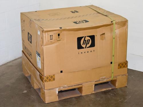 HP Q5690A  2500-Sheet High Capacity Input Tray