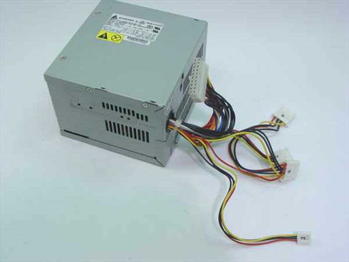 IBM 145 W ATX Power Supply Delta 300GL - Astec - Delta (01K9846)