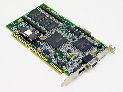 Matrox MGA-IMP&/A/220  B04 Matrox Impression Plus