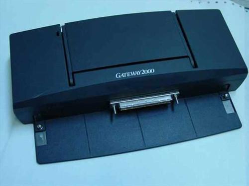 Gateway Port Replicator (8001629)