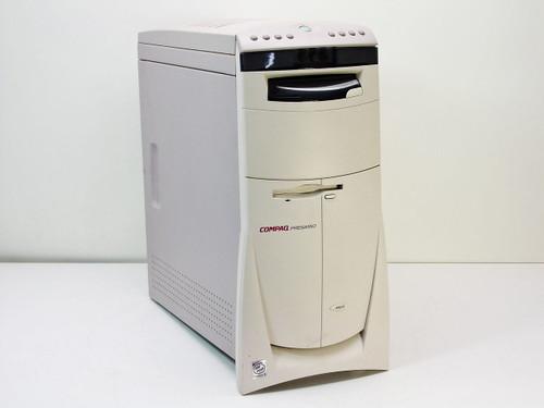 Compaq Presario 4824  Pentium II 233MHz 256MB 6.5 GB Tower Computer
