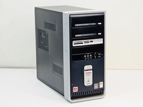Compaq SR1000  Presario SR1750NX