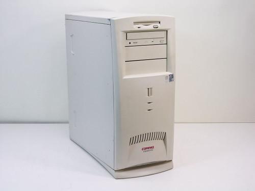 Compaq DPENM-P450  Deskpro EN Series PD1006 Tower