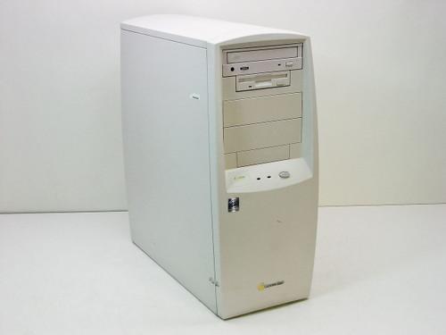 Gateway 2000 Series E-3000  P55C-233