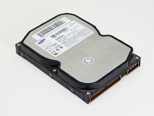 """Samsung SV3063H  30.0GB 3.5"""" IDE Hard Drive SpinPoint UDMA100"""