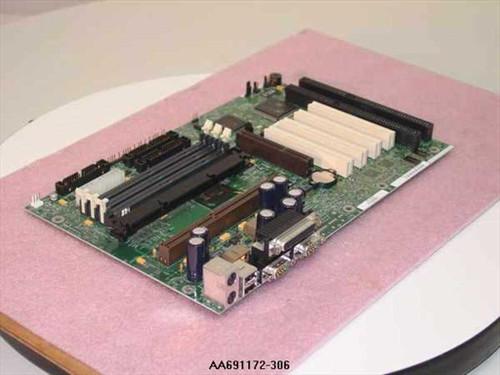 Gateway Slot 1 System Board - AA691172 (4000286)