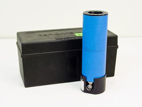 Perkin Elmer 303-6216  Electrodeless Discharge Lamp - Element Cadmium