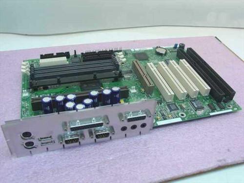 Packard Bell Slot 1 System Board - AA696211-408 (182427)
