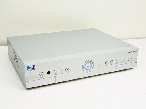 Directv HR20-100S  HD DVR