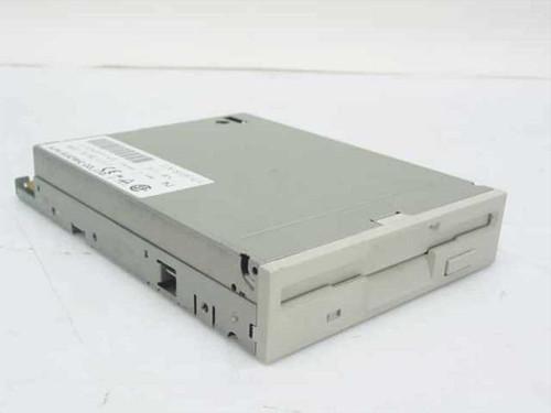 "Alps 1.44 MB 3.5"" Floppy Drive DF354H914B"