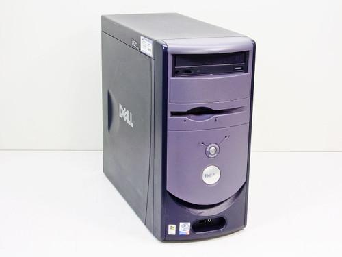 Dell Dimension 2350  Pentium 4 2.2 GHz Tower Computer