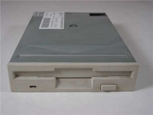 "Alps 1.44 MB 3.5"" Floppy Drive DF334H901A"