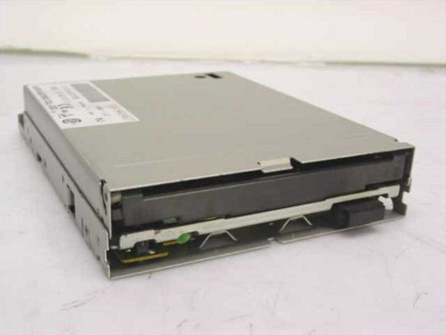 "Alps 1.44 MB 3.5"" Floppy Drive DF354N019B"