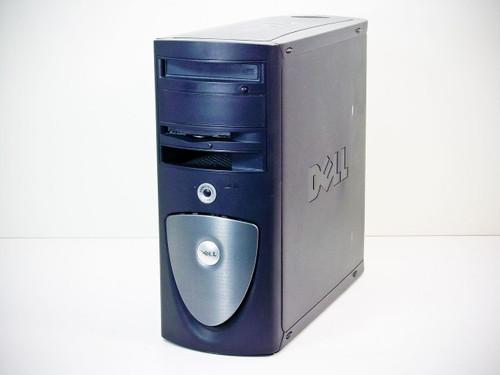 Dell Precision 340  Pentium 4 Tower Computer