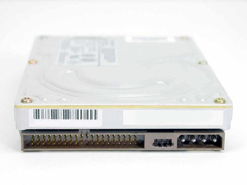 """Compaq 172842-001  720MB 3.5"""" Quantum Lightning ProDrive HDD"""