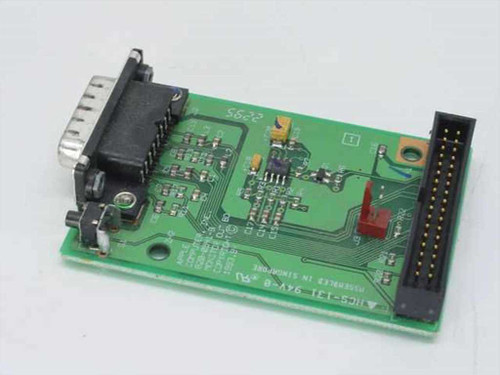 Apple Monitor Out Board (820-0541)