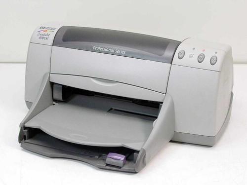 HP C6429A  Deskjet 970Cxi