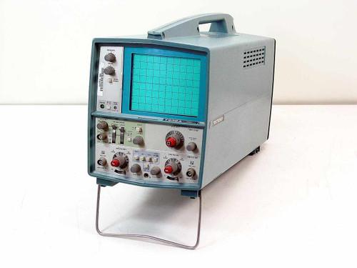 Tektronix T932A  Oscilloscope