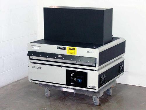 Spectroline PC-8820B  UV Eprom Wafer Erasing System