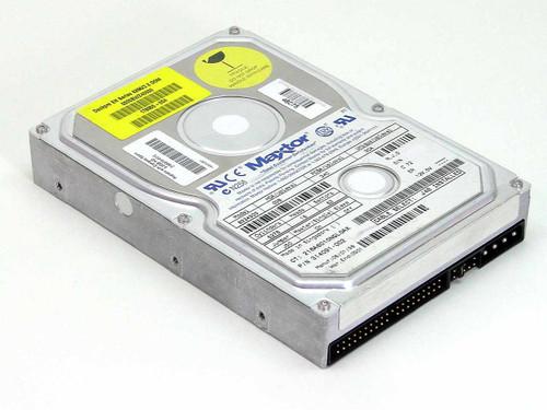 """Compaq 166873-001  3.2GB 3.5"""" IDE Maxtor 83249D3 Hard Drive"""