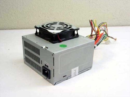 Astec 145 W ATX Power Supply - Gateway (ATX145-3505)