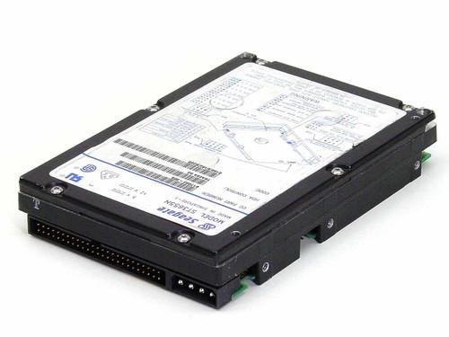 "Seagate ST3655N  545MB 3.5"" SCSI Hard Drive 50 Pin"