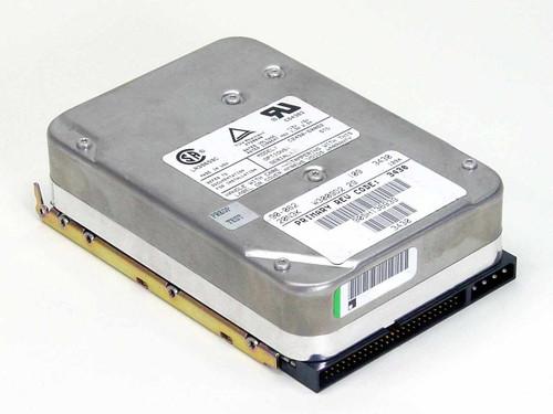 HP C2490-60062  2.1GB SCSI HH HARD DRIVE