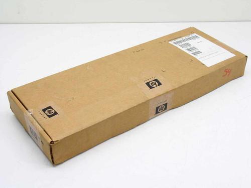Hewlett Packard 253214-B22  Blank Panel 10 2U 10K SER ALL