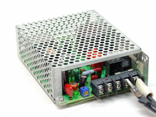 LAMBDA RWS30A-24/A  Power Supply