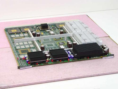 Silicon Graphics 030-1107-001  IP25 Board
