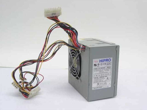 Hipro HP-150CLFA6 150 Watt ATX Power Supply