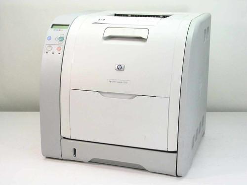 Hewlett Packard Q1319A  Color LaserJet 3500
