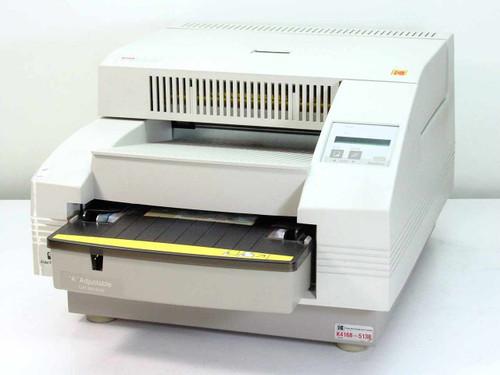 Kodak 8670PS  Professional Thermal Printer