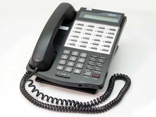 Vodavi IN9015-71  24 Button Executive Key Telephone
