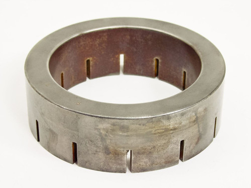 Lapper Steel  143mm - 108 mm Conditioning Ring