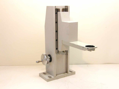 Zeiss 000  Microscope Mount