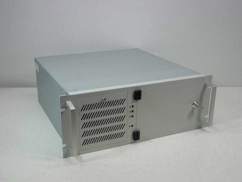 Elma 10D-200-4008  Rackmount PC 486DX