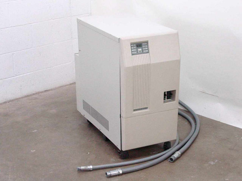 Controlled Power Company MD6000  6.0 KVA UPS 208 Volts - AS-IS