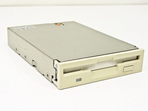 "Toshiba 1.44 MB 3.5"" Floppy Drive ND-3567AR"