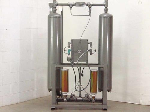 pneumatech inc. eh 150 heatless regenerative air dryer 8.35__97366.1490175680?c=2 pneumatech inc eh 150 heatless regenerative air dryer  at webbmarketing.co