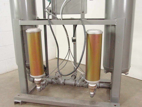pneumatech inc. eh 150 heatless regenerative air dryer 10.35__40282.1490175684?c=2 pneumatech inc eh 150 heatless regenerative air dryer  at webbmarketing.co
