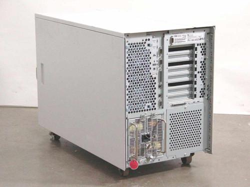 HP D8503A  NetServer LH3 PIII 500 MHz 1GB Ram - D8503-60200